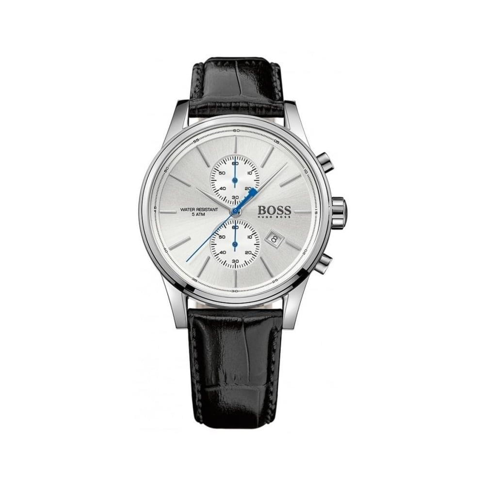 a876352a4a4e Hugo Boss HB 1513282 Mens Chronograph Watch - Mens Watches from ...