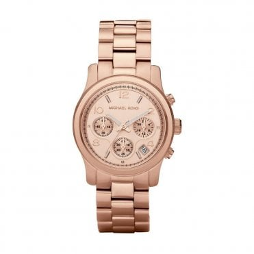 fb42780286f4 Michael Kors Womens Watches Page 6 of 6