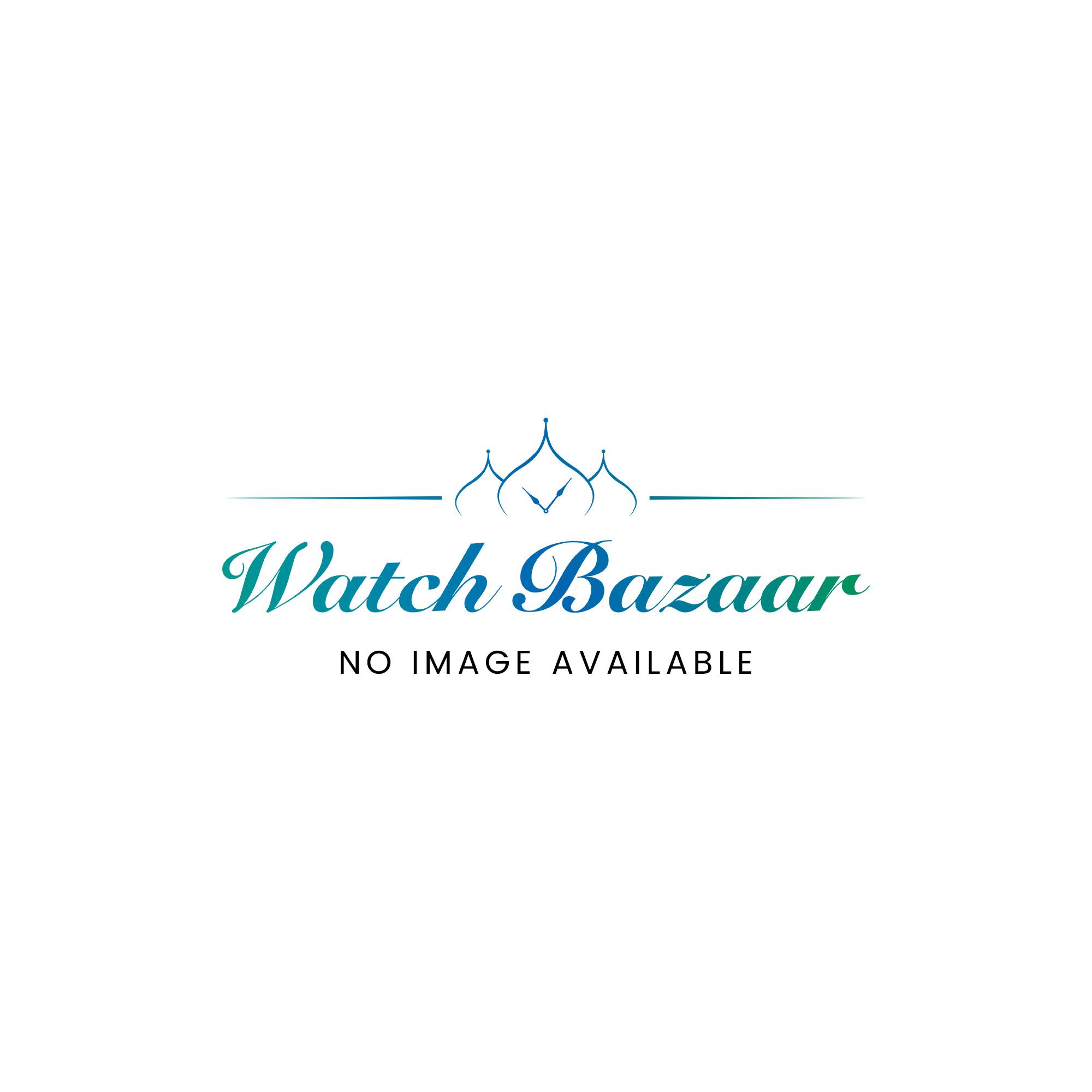 e3094c5bb6bc Michael Kors MK8361 Mens Gage Watch - Mens Watches from Watch Bazaar UK